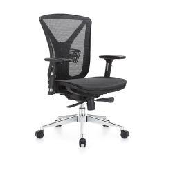 Foshan mobilier de bureau y dos plein de maillage Chaise de Bureau exécutif