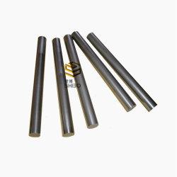 Hochtemperaturwiderstand-Molybdän Rod, Moly Stab