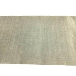 110 microns à l'écran de soie de maille en acier inoxydable