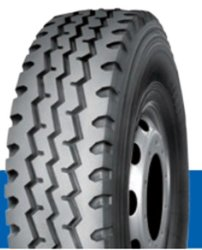 중국 타이어 회사 TBR 타이어 285/70r19.5 농업 타이어 상담원 새로운 타이어 공장 ATV 타이어 아나라이트 타이어 로타라 덤프 트럭 타이어 385 / 65r22.5
