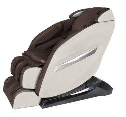 El mejor tramo de cuerpo completo de cojín de silla de masaje