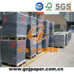 Qualidade superior de madeira cor biodegradável livre para venda de papel para impressão em offset