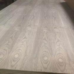 La fantaisie en bois de placage bois contreplaqué d'eucalyptus