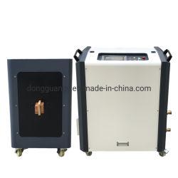 Цифровая обработка DSP индукционного нагрева машины для проскальзывает усиления