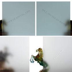 [4-12مّ] [أسد-تشد] [فروستد] يليّن زجاج لأنّ غرفة حمّام باب