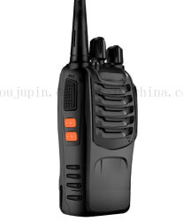 Ordinateur de poche OEM facturable Yaesu Interphone intercom sans fil