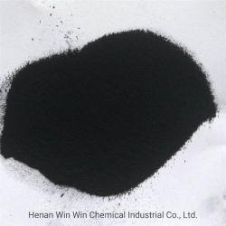 색소 UV 그레이브르 Flexo 잉크는 블랙 색상입니다