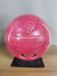 Les boules de bowling,boules de bowling en uréthane chambre
