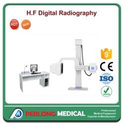 Haute fréquence machine à rayons X numériques
