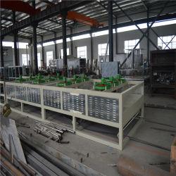 Máquina de Fazer tapetes/PVC máquina de fazer da Janela