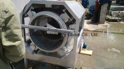 Tambour rotatif Filtres d'écran/filtre à tamis rotatif/purificateur d'eau/RO purificateur d'eau pour le traitement des eaux usées