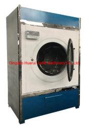 Lã máquina de secar roupa Lavadora e Secadora 15-150kg roupas de tecido de lã Vestuário Têxtil Jeans Roupa Secadora secagem industrial a máquina