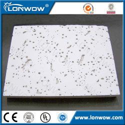4x8 Acoustic Mineral Fiber Ceiling Tiles Panel