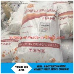 Colla industriale del grado della fabbrica della Cina per i Cps HPMC delle mattonelle 100000