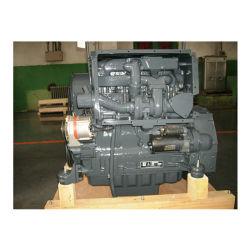 Motor Diesel Deutz Best-Selling 50kw motor de popa Motor Deutz Diesel