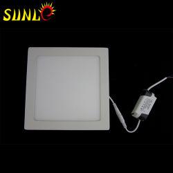 高品質18W中国の建物LEDの軽いパネル(FD-MZOO18)
