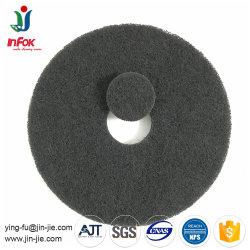 (Yf-PP12) het Nylon het Schoonmaken het Schrobben Ontdoende van en Als buffer optredende voor het Polijsten Stootkussen van de Vloer