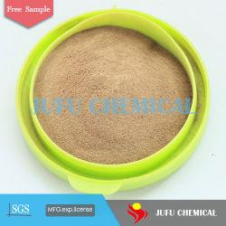 多ナフタリンのスルフォン酸のSNFのナフタリンの純粋な非常に効果的の高い範囲水減力剤ナトリウムの塩