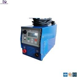 Sde315bのHDPEの管のElectrofusionの溶接機(Dn50-315mm)