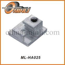 Accessoires de verrouillage de portes et fenêtres (ML-HA025)