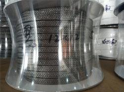 Графит PTFE для промышленной упаковки кузова