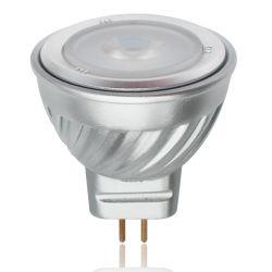 2.5W CREE LED MR11 Bombilla de actualización