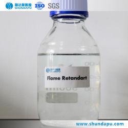 Retardateur de flamme Tcpp tris (2-Chloroisopropyl) phosphate