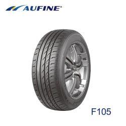 Marca Aufine fábrica chinesa pneu do passageiro para você escolher