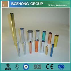 Tubo Flessibile In Alluminio 2214 Ampiamente Utilizzato In Vendita A Caldo
