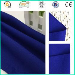 Heißer Verkaufs-diagonales Twill-Gabardine-Gewebe für Arbeitskleidung, konstante Kleidung
