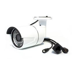 Videocamera Per Visione Notturna A Lunga Distanza 4mp P2p Hot Sale