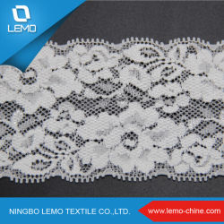 Fashion Tricot Lace Voor Sexy Bra