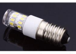 La haute qualité 2W Ampoule LED