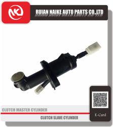 Cltuch maître-cylindre en plastique pour Audi/Skoda/siège/ VW 6Q0-721-388 6Q0-721 6Q0-721-388E-388f