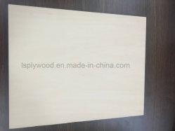Melamin-Verbundsperrholz Aus Buche/Melamin-Sperrholz Aus Oliven