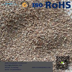 Materie prime dell'argilla disseccante della bentonite del calcio