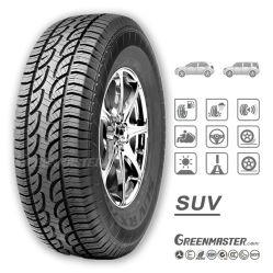 광선 타이어, 고품질 타이어는, 205/45zr16 245/45zr17 255/35zr18를 선회한다