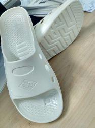 L'EDD pantoufles pantoufles pantoufles Salle blanche anti-statique