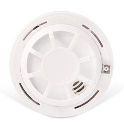 Klimawarnung ausgezeichnete Reliability&High Genauigkeit verdrahteter Co Detektor