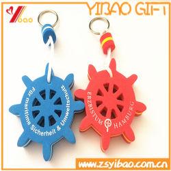 EVA Key Chain per oggetti da decorazione