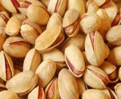 100% фисташки обжаренные, дешевые цены фисташковые орехи в скорлупе, ядра