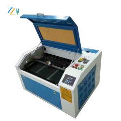 Macchina cinese della taglierina del laser di vendita diretta della fabbrica mini da vendere