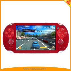 Handheld пульт игрока игры с FCC RoHS Ce