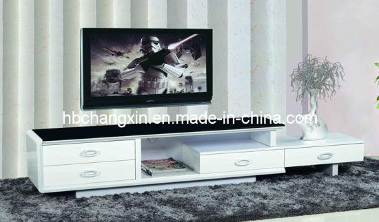 Tv Stand Modern Designs : Modern tv stand design modern stand for bedroom modern cabinet