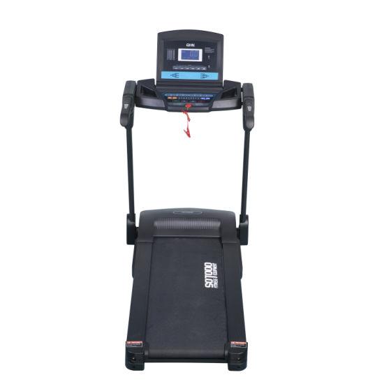 Best Home Use Treadmill