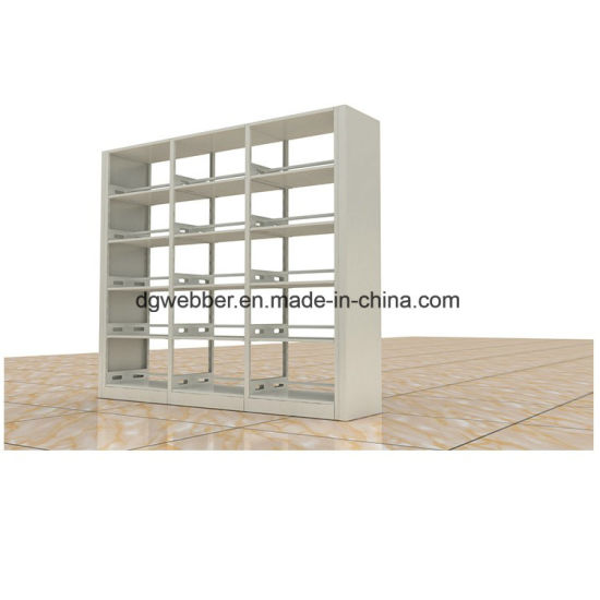 Super Quality Office Bookcases With Cheap Price