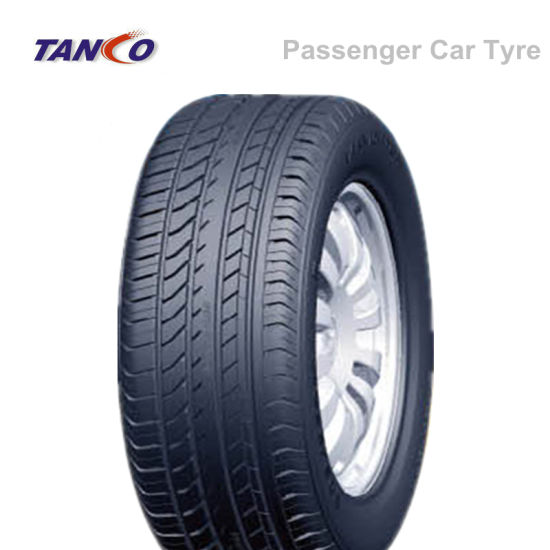 """Commerical Car Tire Rim 13""""-16"""""""