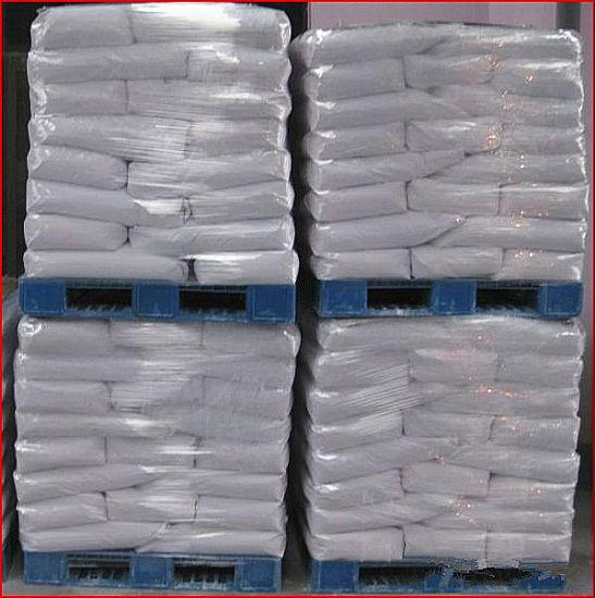 98% Titanium Dioxide Rutile/Anatase Paint Grade