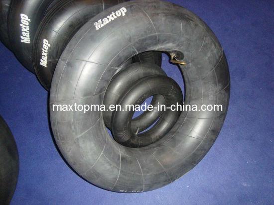 TR218 1100 R 16 INNER TUBE 1000