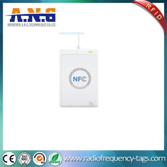 ADVANCED CARD ACR 20/30 USB SMART CARD READER DRIVERS DOWNLOAD